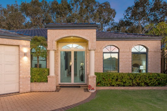 From $795,000