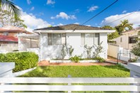 Picture of 32 Cook Street, Caringbah South