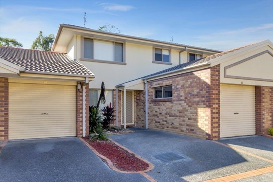 Offers over $259,000 invited.