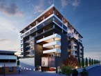 Picture of 60/9 Tully Road, East Perth
