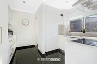 Picture of 11/48-50 Station Street, Mortdale