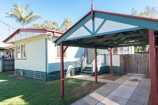 Offers Over $225,000