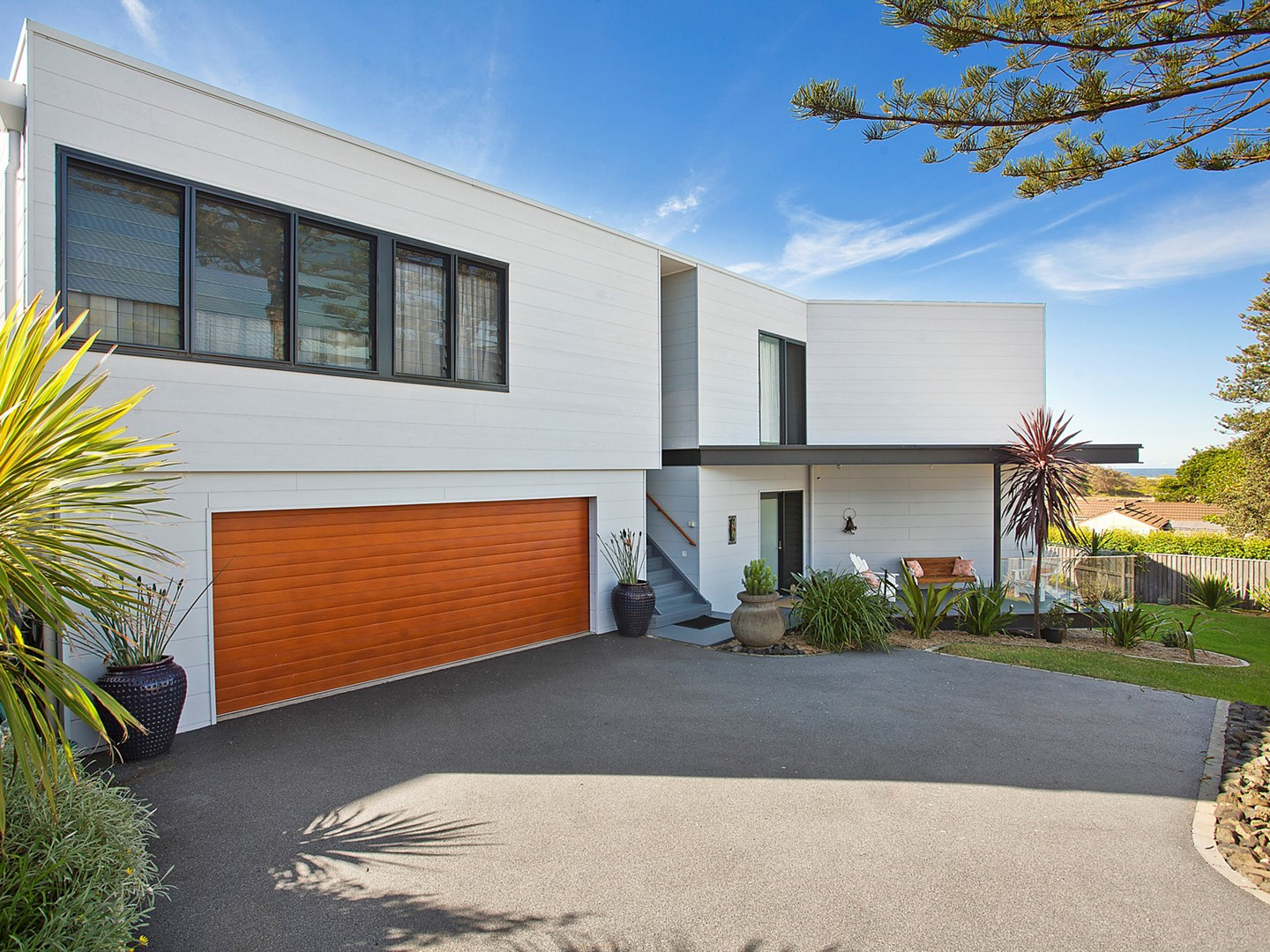 137A Ocean View Drive, Wamberal NSW 2260, Image 0