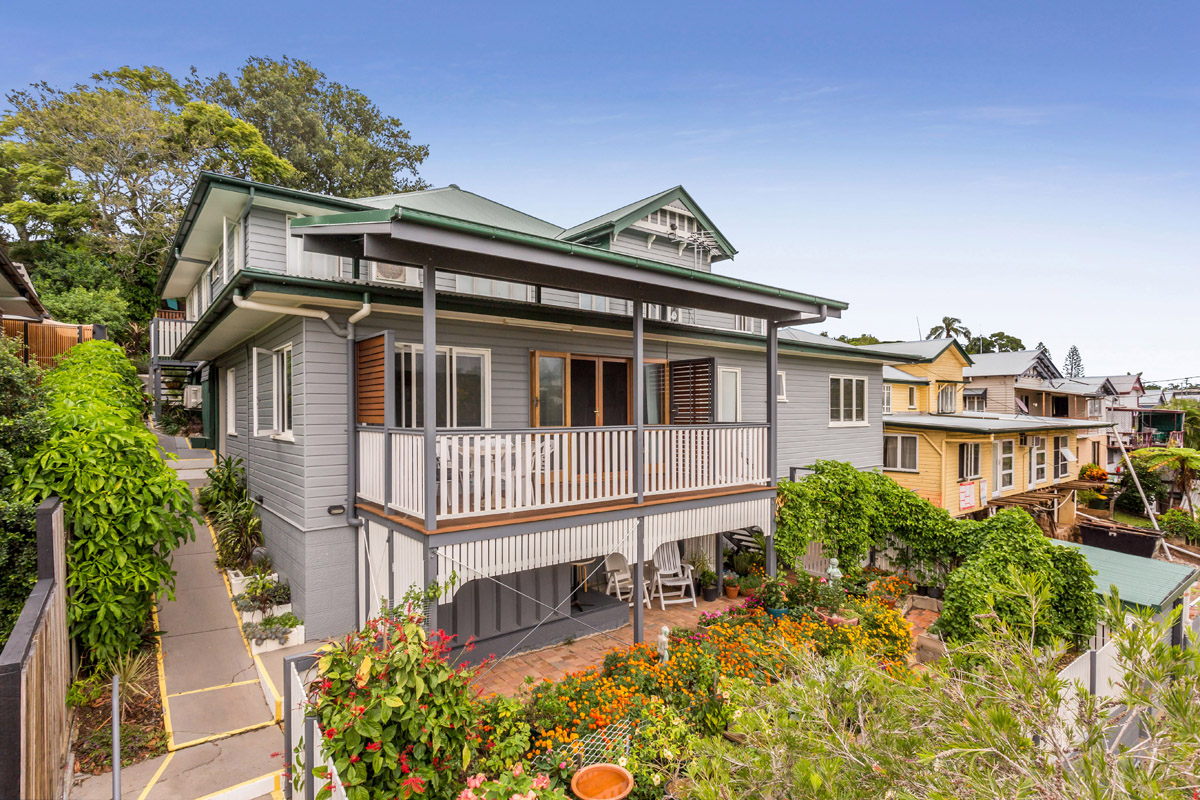 29 Park Road West, Dutton Park QLD 4102, Image 0