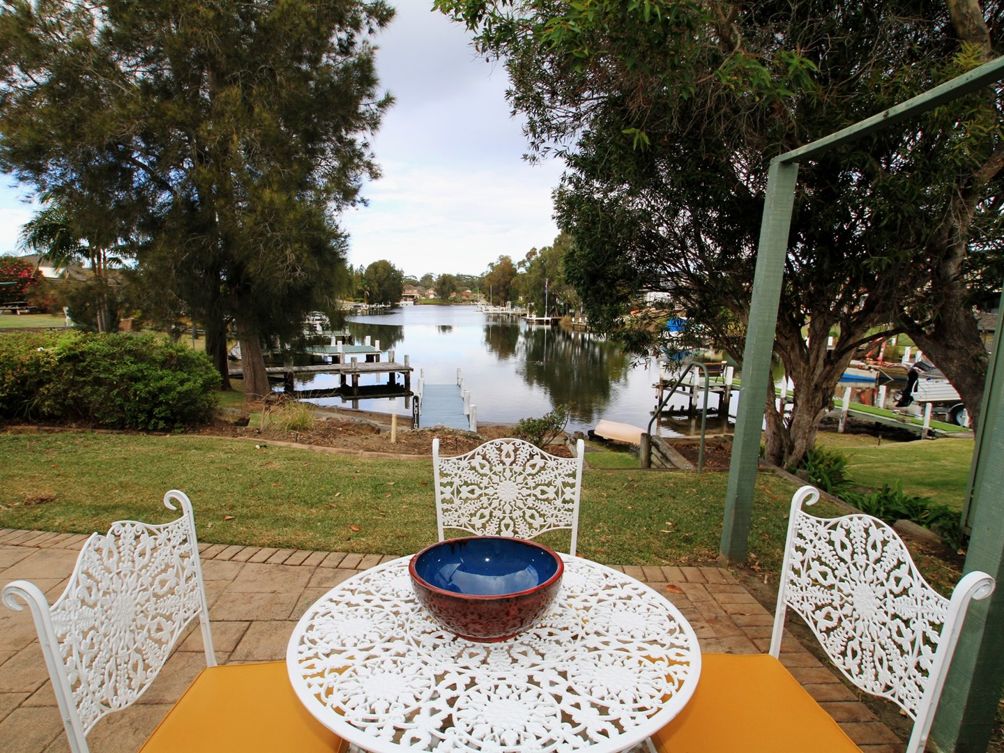 Captivating ... Awesome Domain Outdoor Furniture Com Au Part 19