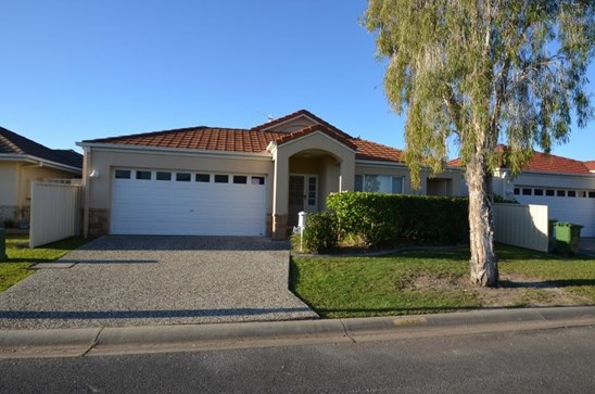 Offers Over $499,000