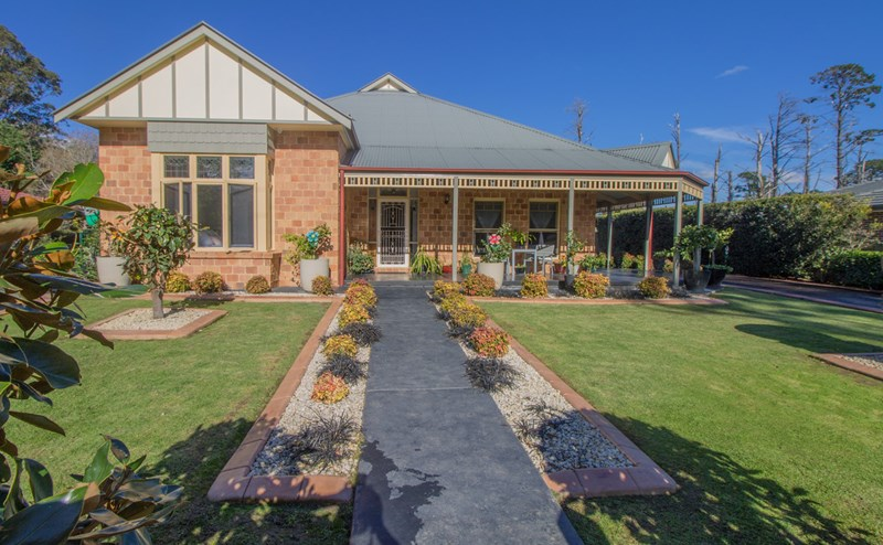 Picture of 11 Government Road, Yerrinbool