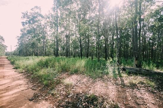Lot 3-369 Fortis Creek Road, Fortis Creek