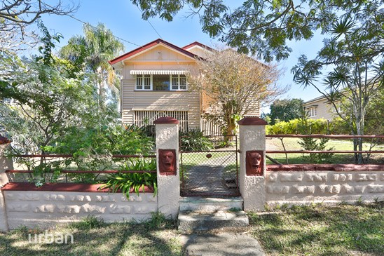 Auction 8 July 10am Onsite (under offer)