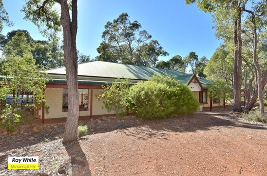 From $575,000 (under offer)