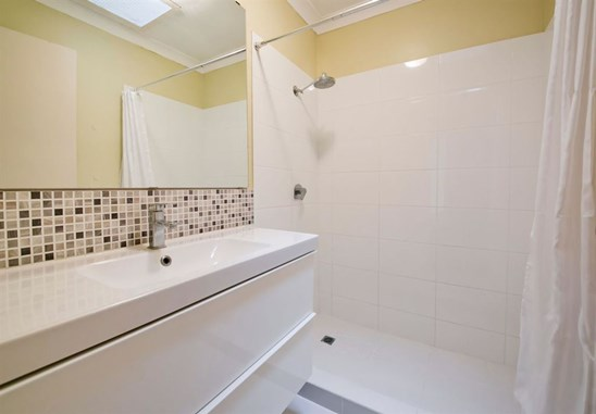 Price by Negotiation $249,000 - $299,000