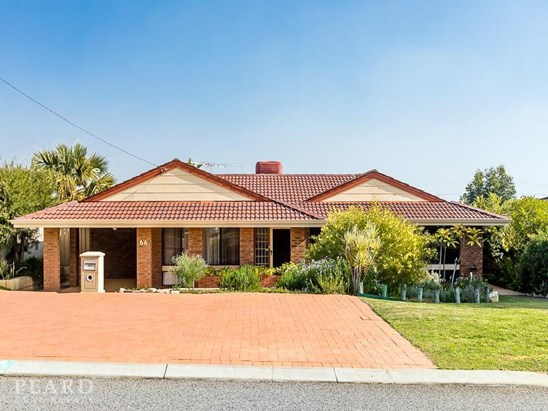 UNDER OFFER BY JARROD O'NEIL (under offer)