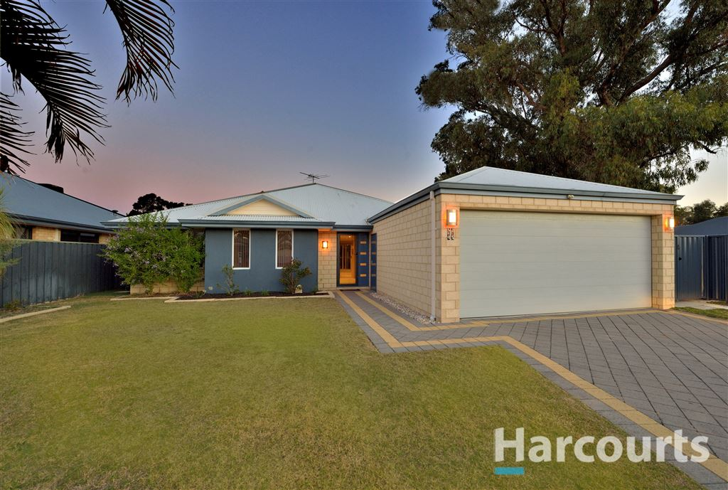 Price by Negotiation $399,000 - $429,000