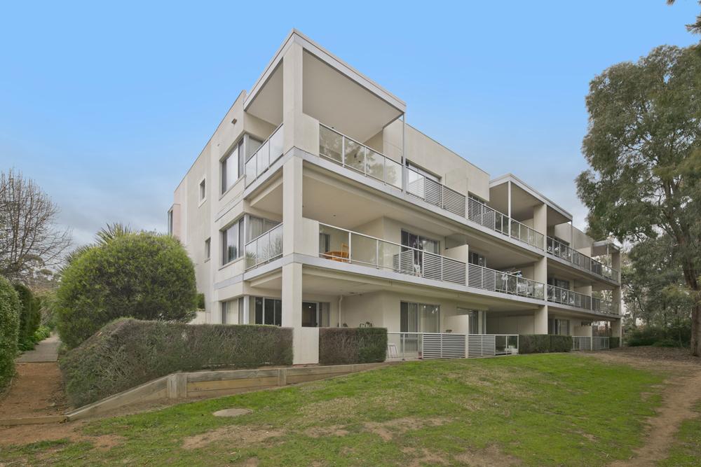 2 1 Eardley Street Bruce Act 2617 Apartment For Sale