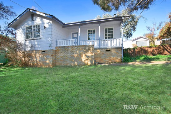 Awesome value - reduced to $220,000 (under offer)