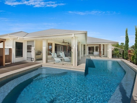 Offers Over $759,000