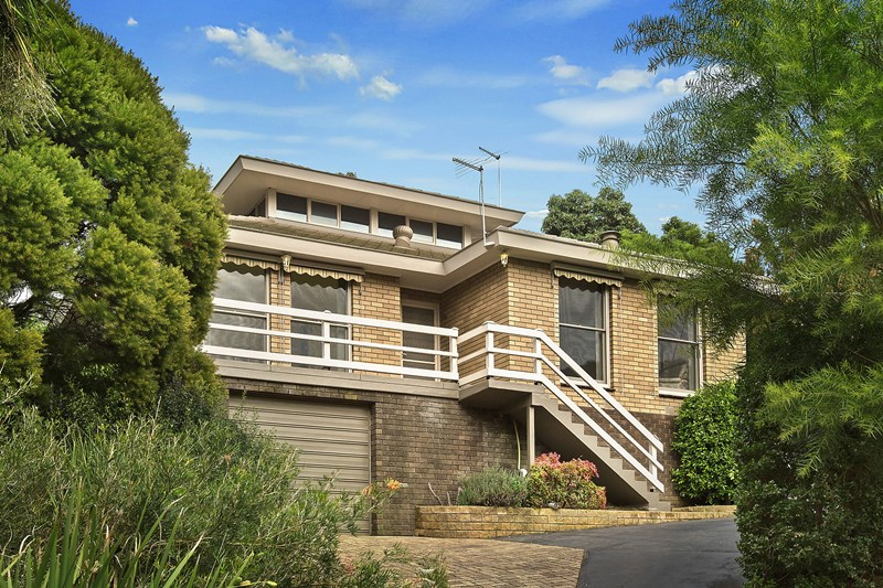 real estate properties for sale in vic australia page 7