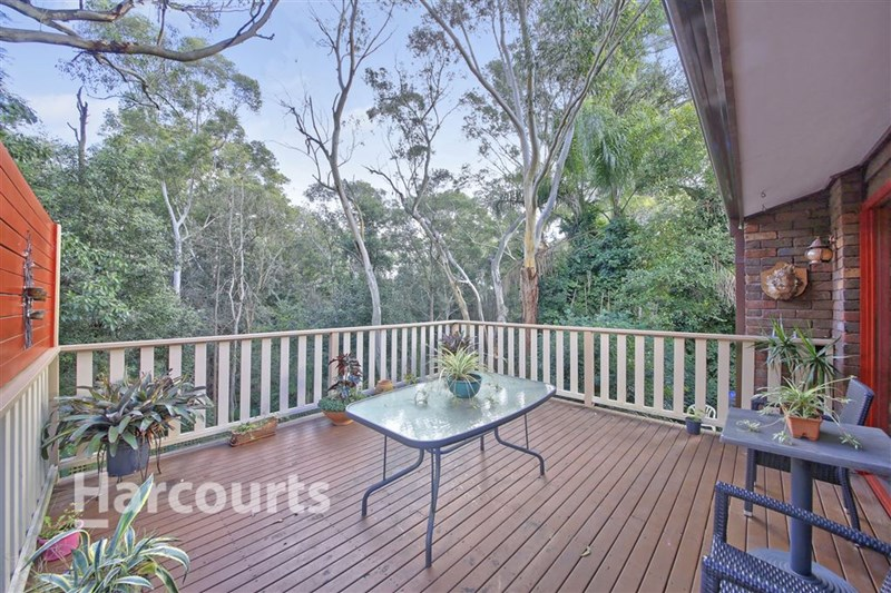 Picture of 15 Nymboida Crescent, Ruse