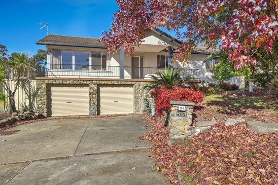 Offers over $980,000 (under offer)
