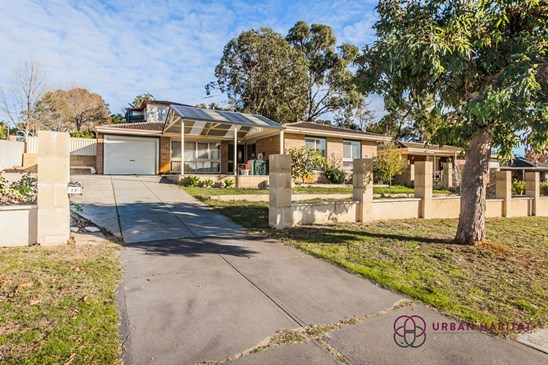 Offer From $239,000