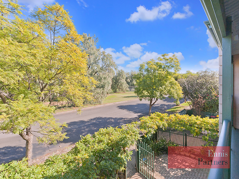 44 strangways terrace north adelaide sa 5006 house for for 35 dutton terrace medindie