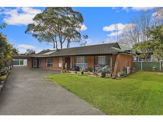 Price Guide $429,000 (under offer)