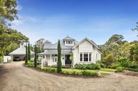 Picture of 51a The Ridge, Mount Eliza