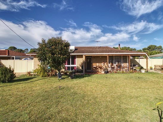 Offers Over $255,000
