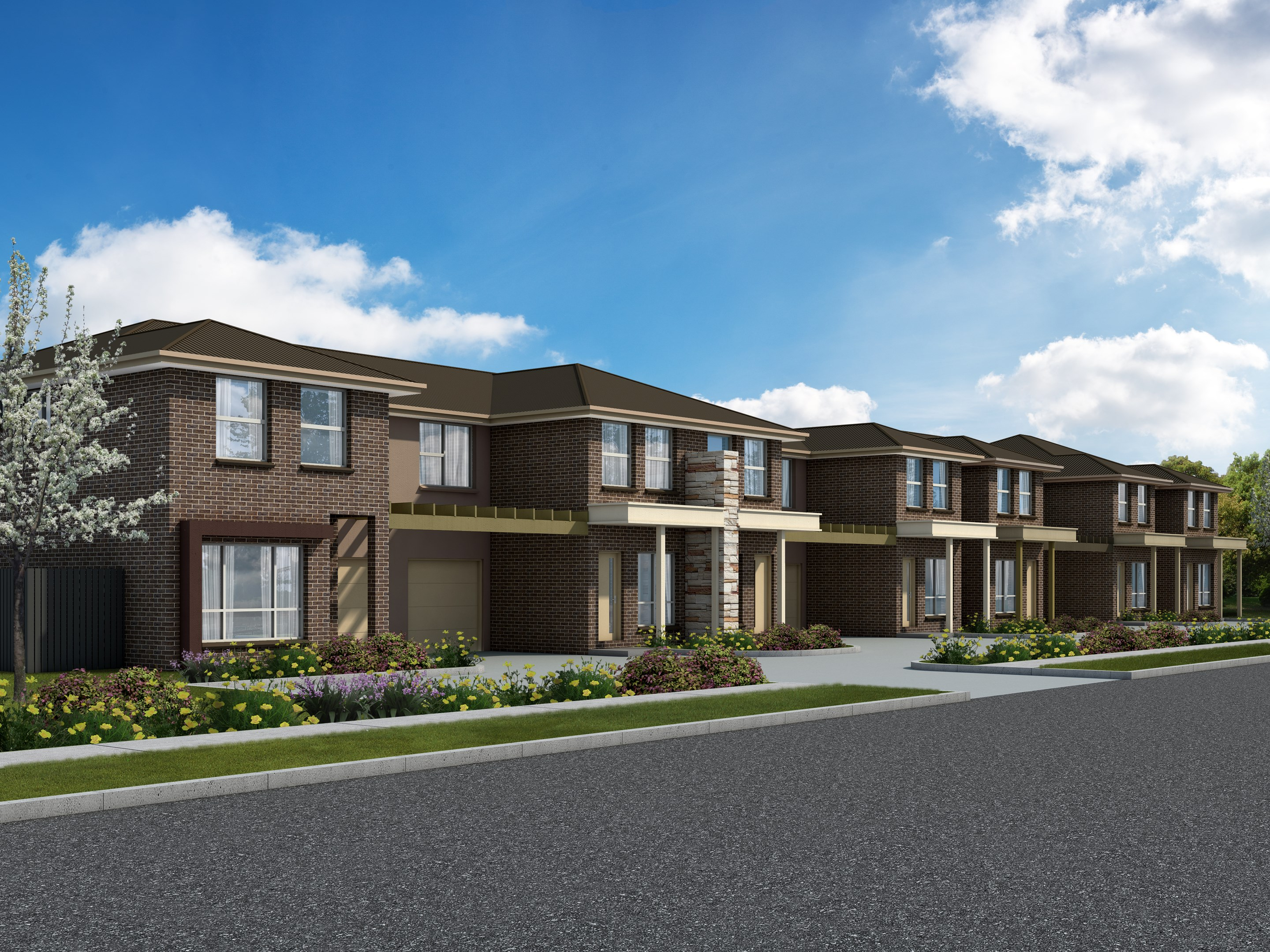 Homes For Sale In Chipping Norton Nsw