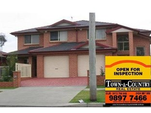 $749,950 to $789,950 (under offer)