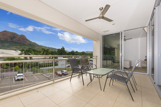 33 cnr eyre gregory street north ward qld 4810 for 1 stanton terrace townsville