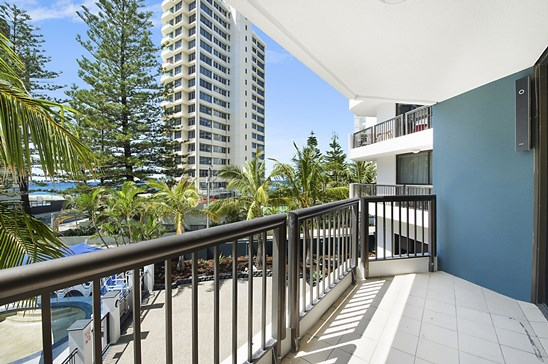 All Reasonable Offers Considered for 3 Bed Unit