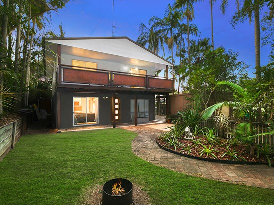 For Sale, price  guide over $515,000