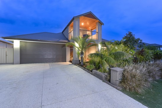 From $590,000