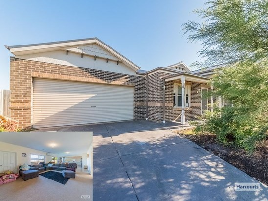 Price by Negotiation $425,000 - $445,000