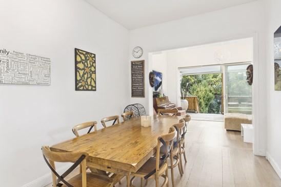 12 Notts Avenue Bondi Beach Nsw 2026 House For Sale