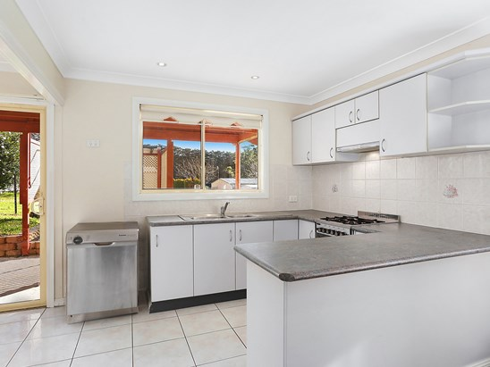 Price Guide $465,000 to $495,000