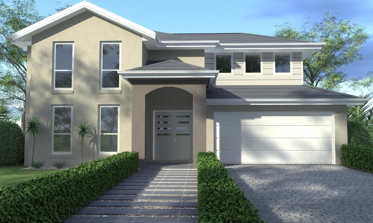 2260 starling street marsden park nsw 2765 off the plan house for sale 2013665955 - Nsw home designs ...