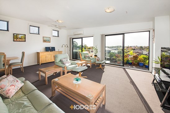 16/60-66 Patterson Road, Bentleigh