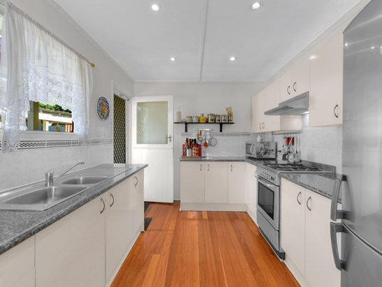 Offers Over $665,000