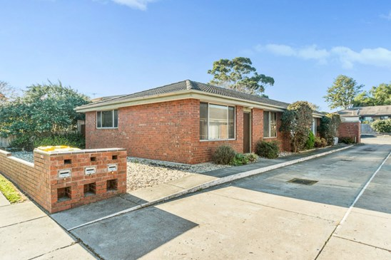 Asking Price $350,000 Private inspection