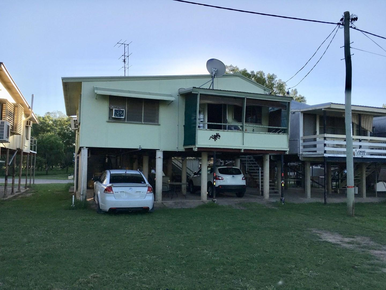 6 Hinkson Esplanade Inkerman QLD 4806
