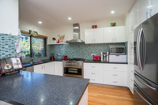From $679,000 (under offer)