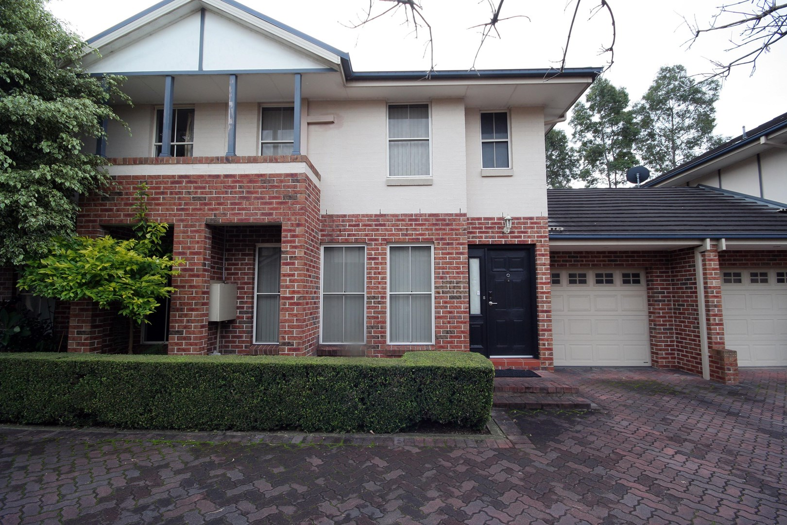 5 The Mews, Oatlands NSW 2117, Image 0
