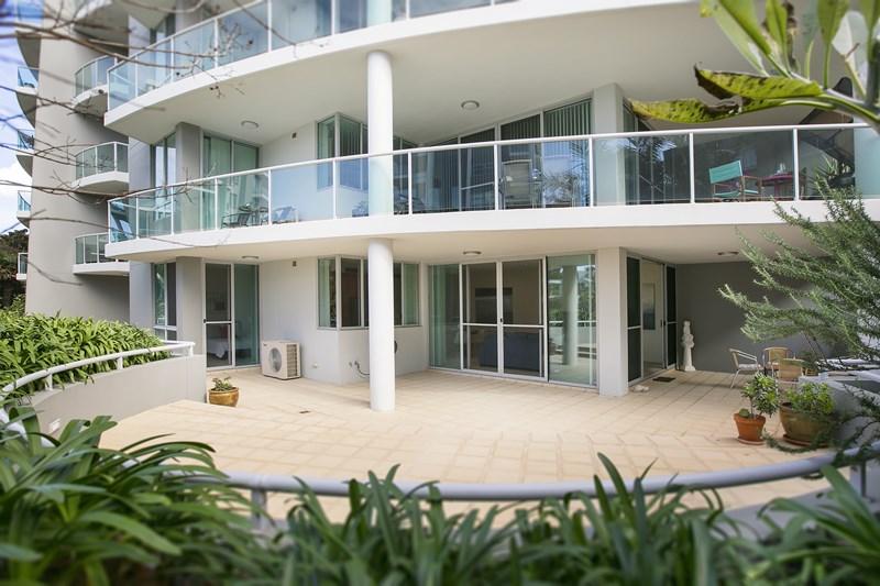 32/59 Corrimal Street, Wollongong NSW 2500