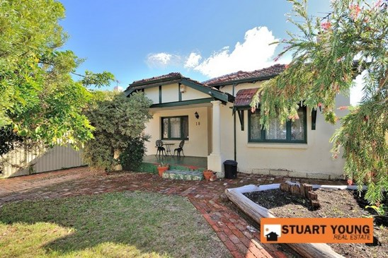 Offers over $650,000 (under offer)