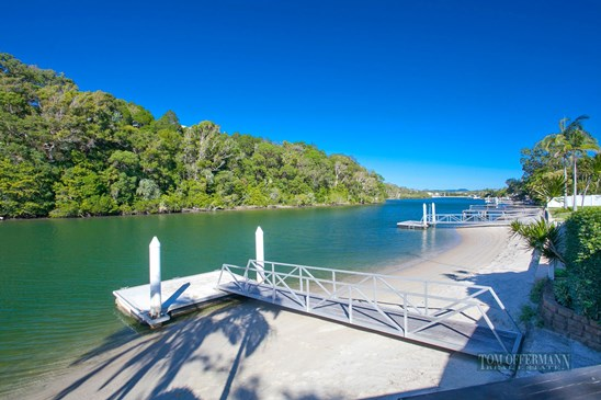 6 allambi rise noosa heads qld 4567 house for sale for 40 seaview terrace sunshine beach