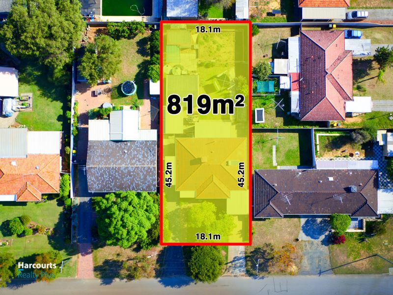 Picture of 3 Melun Street, Spearwood