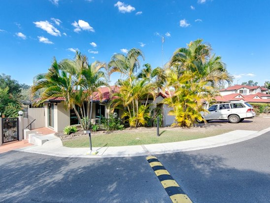 $559,950 includes income from Management