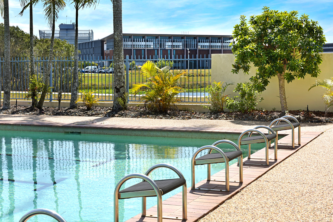 78/15 Varsityview Court, Sippy Downs QLD 4556, Image 0